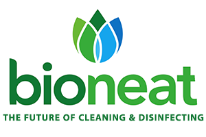 bioneat